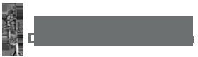 Trubači za Novogodišnja slavlja Trubaci-novi-sad-logo